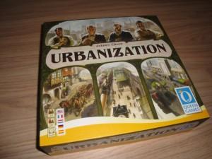 urbanization20