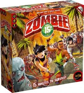 zombie15_18