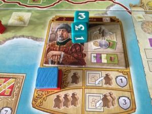 madeira_game_jeu_10