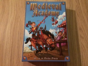 medieval_academy_16