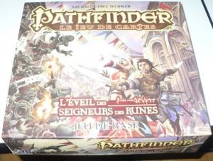pathfinder_10