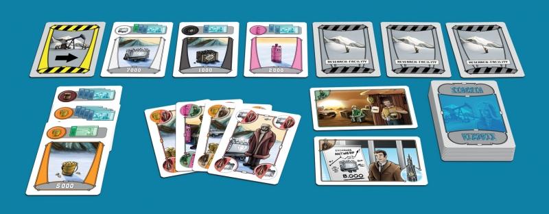 siberia-le-jeu-de-cartes_02