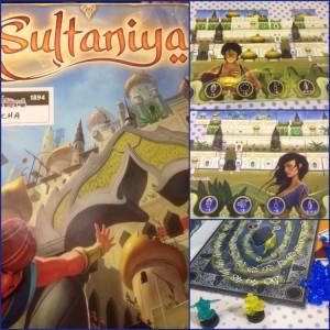 sultaniya07