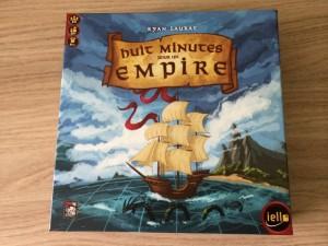 Huit_Minutes_pour_un_empire_16