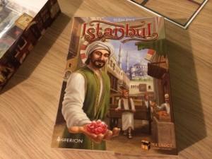 istanbul_jeu_11