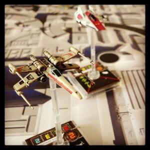 x-wing-02