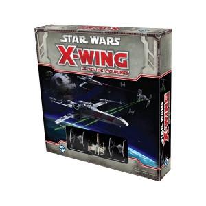 x-wing-le-jeu-de-figurines-boite-de-base
