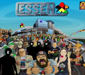 essen the game 07