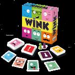 wink0