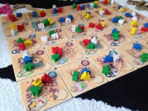 five_tribes_02
