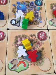 five_tribes_07
