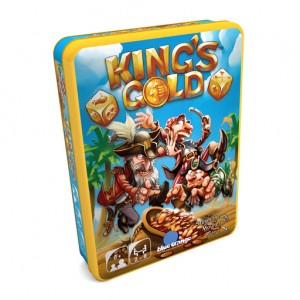 kings_gold_box