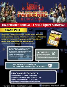 pandemieTour