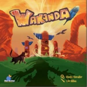 wakanda2