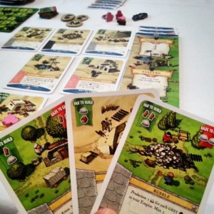 Imperial Settlers 03