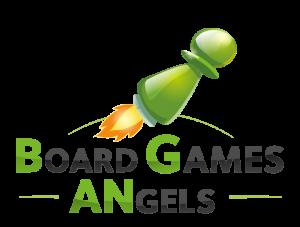 logo_bgan