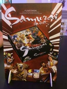 samuraiSpirit_01