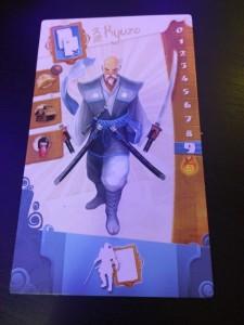 samuraiSpirit_08