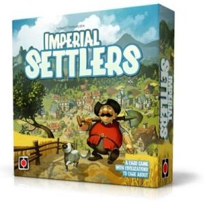 ImperialSettlers16