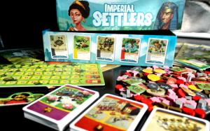ImperialSettlers18