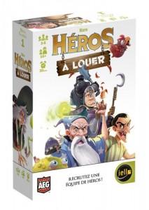 Heros-a-louer-09