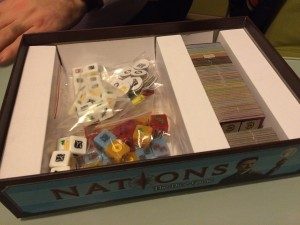 Nations-DiceGame08