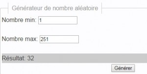 concours02