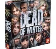 dead-of-winter_boite