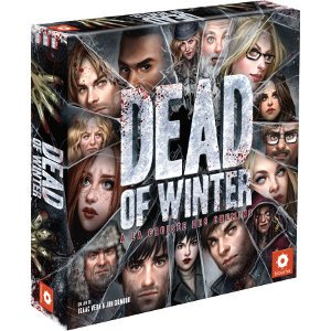 dead-of-winter_boite