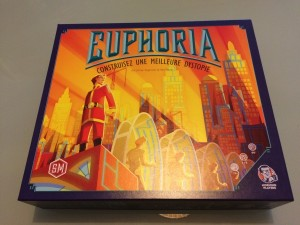 euphoria17