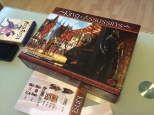 king&Assassins17