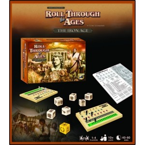 roll-through-the-ages-iron-age