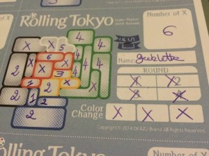 Rolling-Japan_04