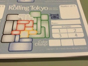 Rolling-Japan_11