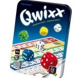 qwixx01