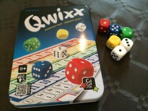 qwixx02