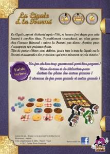 CigaleEtFourmi-10