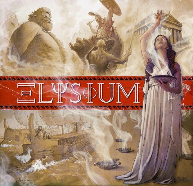 """Résultat de recherche d'images pour """"elysium jeu"""""""