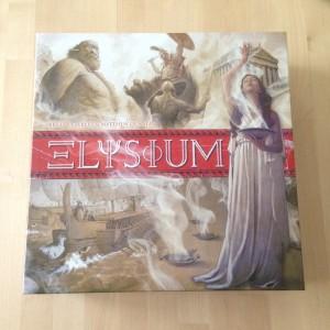 Elysium14
