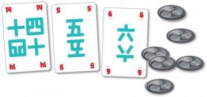 Koba_cards&kamons