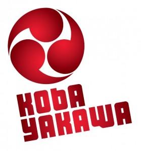 Koba_logo