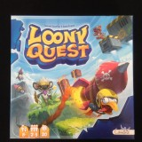 LoonyQuest-09