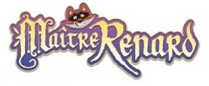 MaitreRenard_Logo
