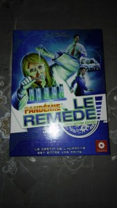 Pandemie_remede-01