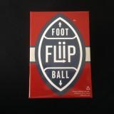 Fliip-10