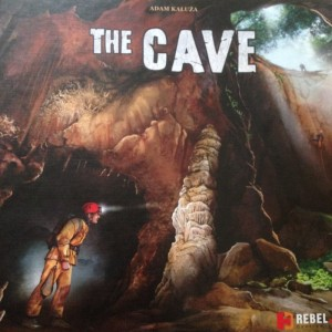 thecave2