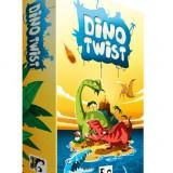 dino twist 01