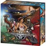 metal adventures 01