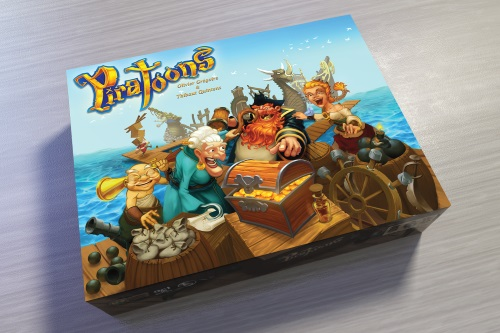 piratoons06