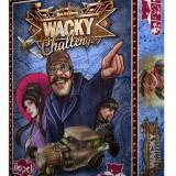 wacky challenge 01